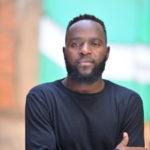 © Jule Mugabo, 2019