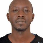 Jules UWITONZE - KIGALI WOOD - 2019